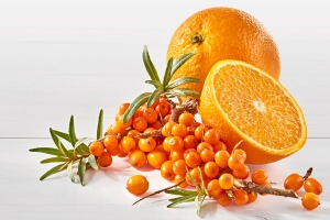 Fruitbank: Stockfotos vom Food-Fotografen
